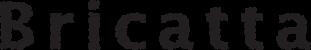 Bricatta Logo