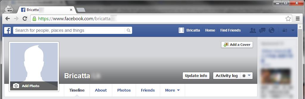 Facebook_2014_Create_App_ID_Android_1