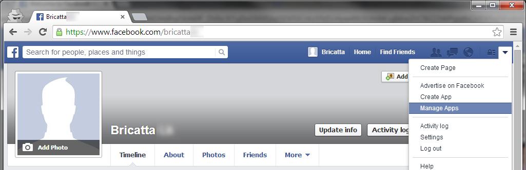 Facebook_2014_Create_App_ID_Android_2