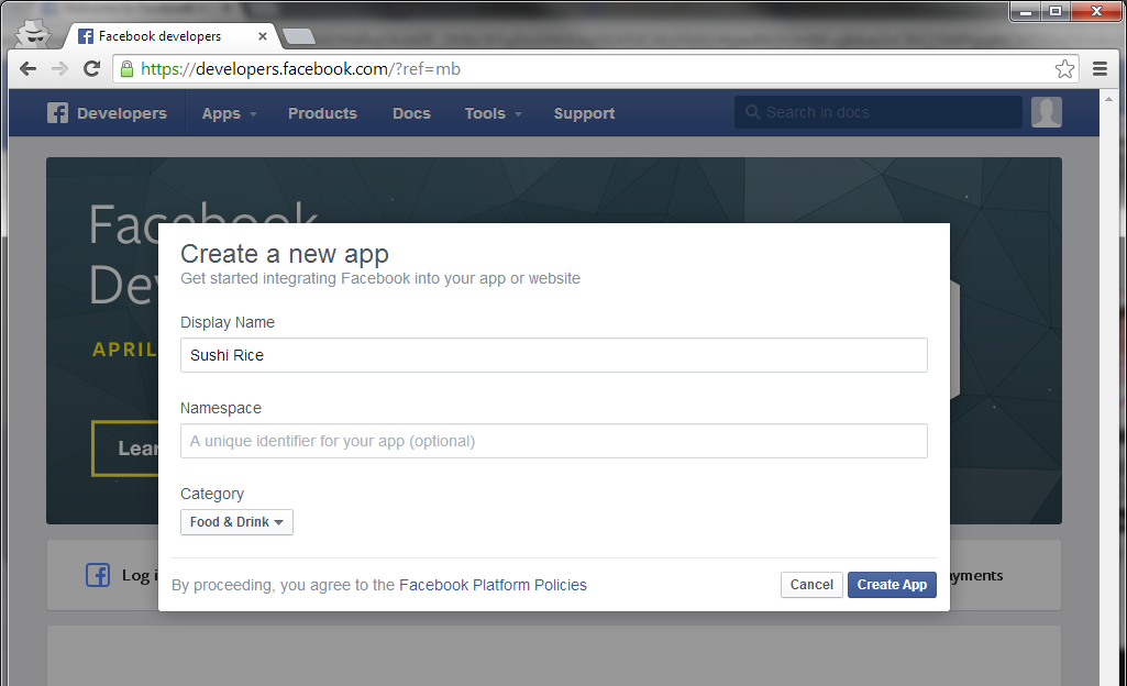 Facebook_2014_Create_New_App_2