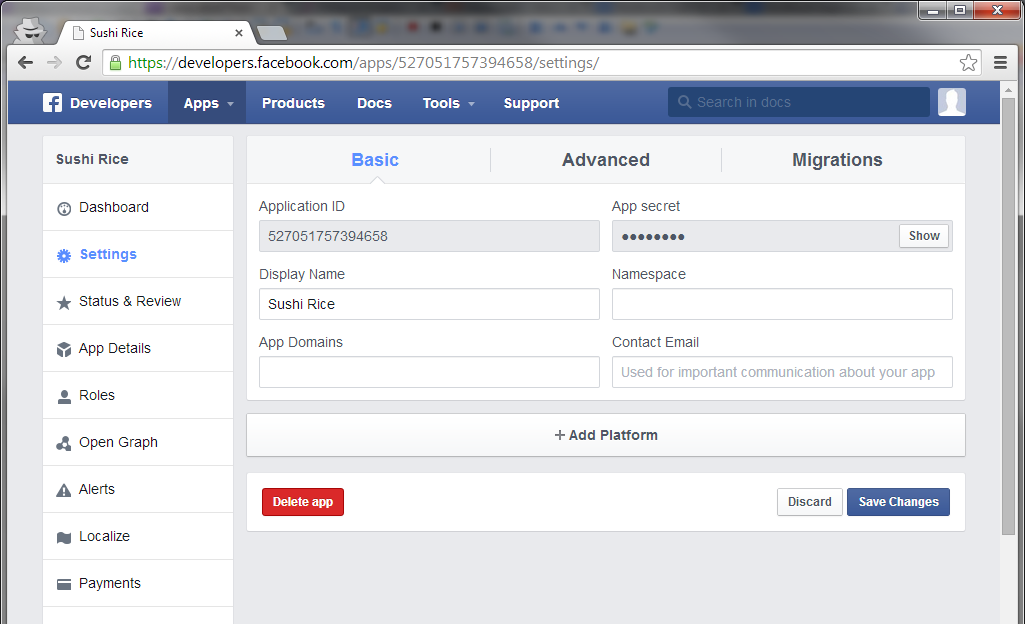 Facebook_2014_New_App_Settings_1