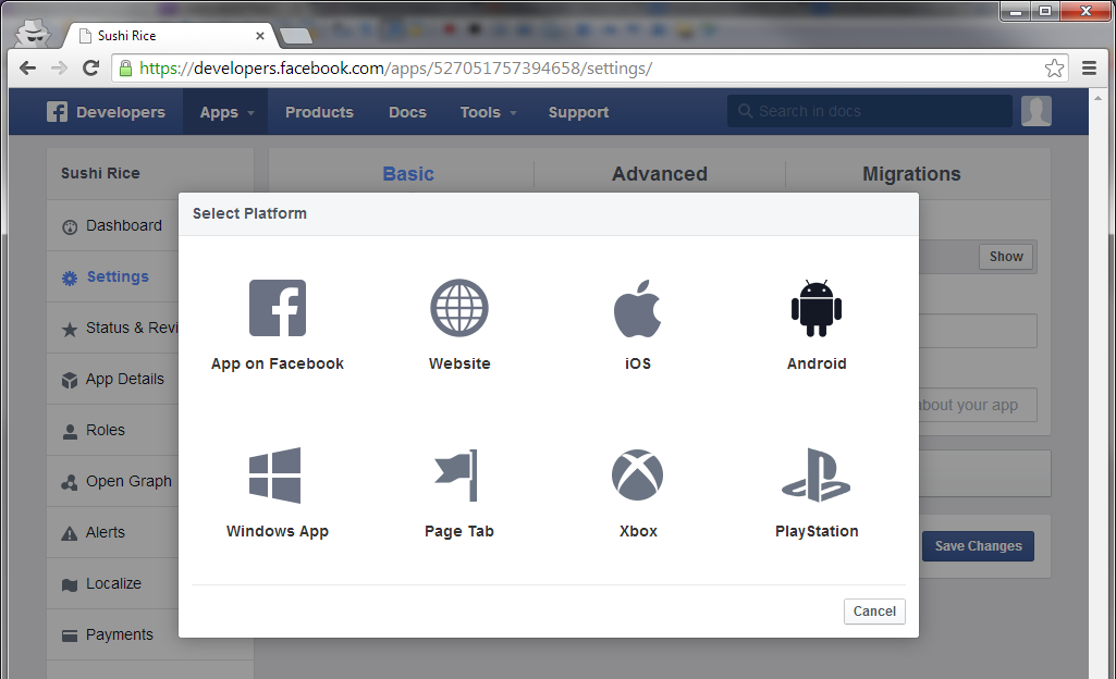Facebook_2014_New_App_Settings_2