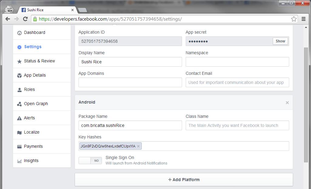 Facebook_2014_New_App_Settings_3