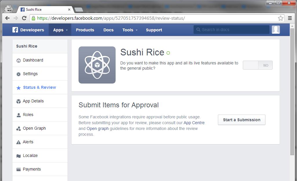 Facebook_2014_Submit_App_Public_1