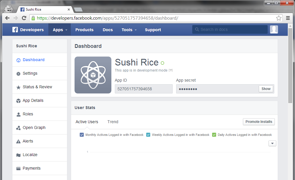 Facebook_2014_New_App_Dashboard_1